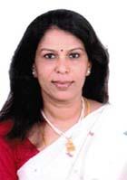 Dr. Jayanthi-T