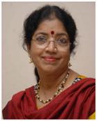 Dr-Jyothika-Desai