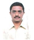 Dr-K-Srinivas