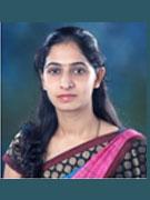 Dr-Mangaladevi