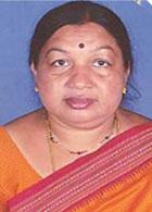 Dr. Nagarathnamma R
