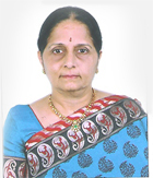 Dr-Shakila-Shetty