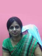 Dr-Shilpa