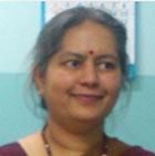 Dr. Shubha Rama Rao