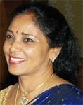 Dr-Susheela-Rani