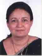 Dr.Malini-1