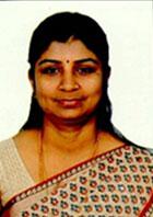 Dr.Vishnu Priya K M N
