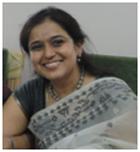 Prathima-Radhakrishna