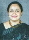 Rekha-Rajendra-Kumar