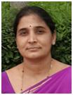 Shashikala-Karanth