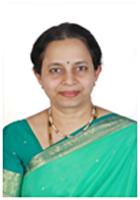 Shobha-N-Gudi