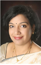 Dr. Aruna Muralidhar