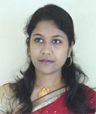 Dr Ashakiran