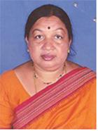 Dr.Nagarathnamma R