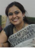 Dr.Prathima Radhakrishnan