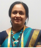 Dr. Rekha Rajendrakumar