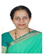 Dr-Shobha