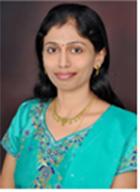 Dr. Tara D