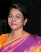 Dr Thejavathy
