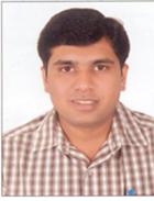 Dr. Vijay Koravi