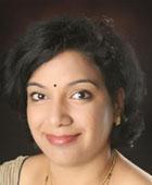 Dr-Aruna-Muralidhar