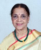 Dr Gomathy Narayanan R