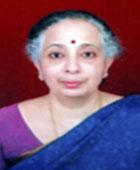 Dr-Jaya-Narendra
