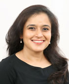Dr-Prathima-Radhakrishnan
