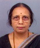 Dr-Pushpa-Srinivas
