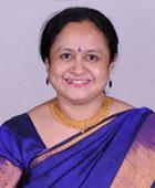 Dr Rekha