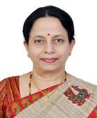 Dr.Shobha N Gudi