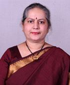 Dr Shubha Rama Rao