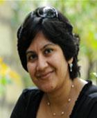 Dr Sripada Vinekar