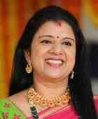 Dr-Vidya-VBhat