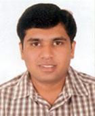 Dr-Vijaykumar-Koravi