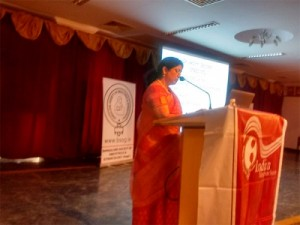 1.-Dr.jyothika-Welcome-address